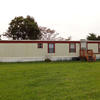 Mobile Home for Rent: Manufactured Home - Winterville, NC, Winterville, NC