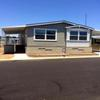 Mobile Home for Sale: Open & Bright Floor Plan - 3 Bedroom 2 B, Compton, CA