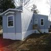 Mobile Home for Rent: 2012 Champion
