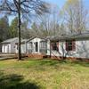 Mobile Home for Sale: Traditional, Manufactured Doublewide - Lancaster, SC, Lancaster, SC