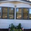 Mobile Home for Sale: Mobile Home, Double - Redding, CA, Redding, CA