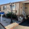 Mobile Home for Sale: Mobile - South Gate, CA, South Gate, CA