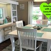 Mobile Home for Sale: 8008 Lemonwood Dr N - A True Deam Home, Ellenton, FL