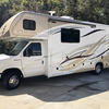 RV for Sale: 2014 JAMBOREE SPORT 28Y