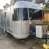 RV for Sale: 2020 BAMBI 20FB