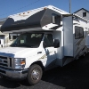 RV for Sale: 2011 ACCESS 231J