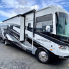 RV for Sale: 2019 GEORGETOWN XL 377TS