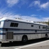 RV for Sale: 1980 CUSTOM