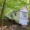 Mobile Home for Sale: Mobile Home, Mobile - Gouldsboro, PA, Gouldsboro, PA