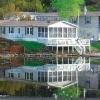 Mobile Home for Sale: Mobile Home,Ranch, Detached,Manufactured,Mobile - Saylorsburg, PA, Saylorsburg, PA