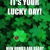 Mobile Home for Sale: IT'S YOUR LUCKY DAY!!, Pleasant Valley, MO