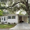 Mobile Home for Sale: Adorable 2 Bed/1.5 Bath House With Shaded Backyard, Brooksville, FL