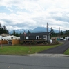 RV Park/Campground for Directory: Mountain View Mobile Home Park - Directory, Port Angeles, WA