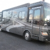 RV for Sale: 2008 DISCOVERY 39L