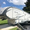 RV for Sale: 2013 BLUE RIDGE 3600RS