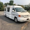 RV for Sale: 2000 RIALTA 22QD