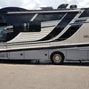 RV for Sale: 2021 DELANO 24FB