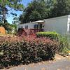 Mobile Home for Sale: Mobile Home - Navarre, FL, Navarre, FL