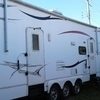 RV for Sale: 2008 WIDE OPEN