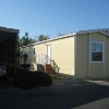 Mobile Home for Sale: 2 Bed 2 Bath 2011 Champion