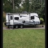 RV for Sale: 2018 LAUNCH 21FBS