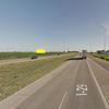 Billboard for Rent: I-29 Tea/Sioux Falls, Sioux Falls, SD