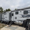 RV for Sale: 2019 SILVERSTAR SF427BHS