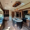 RV for Sale: 2015 REFLECTION 323BHS