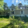 Mobile Home for Sale: LA, PRAIRIEVILLE - 2017 THE BREEZ II multi section for sale., Prairieville, LA