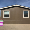 Mobile Home for Sale:  66 Justin Way | Beautiful and New!, Fernley, NV