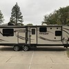 RV for Sale: 2016 TRACER 2850RED