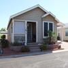 Mobile Home for Sale: Home Warranty * Unfurnished * Security Doors, Tempe, AZ