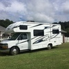RV for Sale: 2018 FORESTER LE 2251SLE