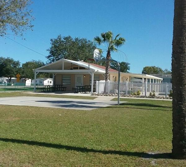 Mobile Home For Rent In Lakeland, FL 903201