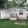 Mobile Home for Sale: MO, SAINT PETERS - 2000 FLEETWOOD multi section for sale., Saint Peters, MO