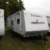 RV for Sale: 2008 29BH