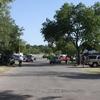 RV Park: Wichita Falls RV Park , Wichita Falls, TX