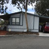 Mobile Home for Sale: 1984 9248 Goldenwest
