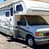 RV for Sale: 2004 TIOGA SL 31L