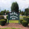 Mobile Home Park: Post Acres -  Directory, Indianapolis, IN