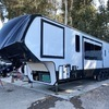 RV for Sale: 2020 MOMENTUM