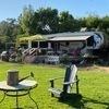 RV for Sale: 2017 COLUMBUS 375RL