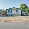 Mobile Home for Sale: Manufactured Home - Lake Isabella, CA, Lake Isabella, CA