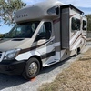 RV for Sale: 2016 SIESTA 24SR
