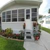 Mobile Home for Sale: Real Bargain 3 Bed/2 Bath Home, Margate, FL