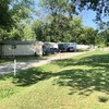 Mobile Home Park for Sale: Trail Acres Trailer Park, Du Quoin, IL