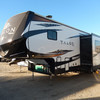 RV for Sale: 2017 TALON 313T