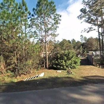 Pleasant 567 Mobile Homes For Sale Near Flagler Beach Fl Home Interior And Landscaping Eliaenasavecom