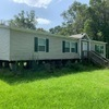 Mobile Home for Sale: LA, DENHAM SPRINGS - 2018 FACTORY DIRECT multi section for sale., Denham Springs, LA