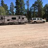RV for Sale: 2014 NORTH TRAIL 28BRS